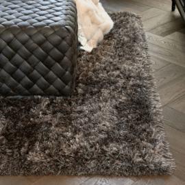 Carpet Riviera Maison