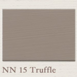 SALE Proefpotje NN15 Truffle Painting the Past