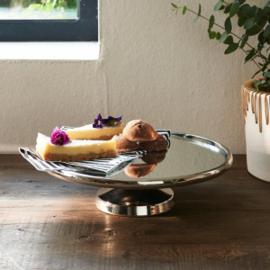 Magic Mirror Cake Stand S Riviera Maison 447120