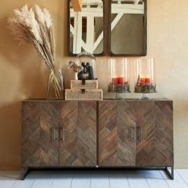 Tribeca Dresser XL Riviera Maison 435450