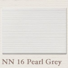 SALE Proefpotje NN16 Pearl grey Painting the Past