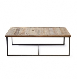 Shelter Island Coffee Table 130x70 292480