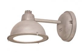 Nass Buitenlamp Frezoli aluminium