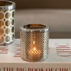The Classic Club Votive S Riviera Maison 463780