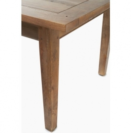 Beacon Hill Dining Table Ext. 180/260x90, french grey Riviera Maison 272750