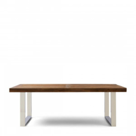 Washington Dining Table 230x100 Riviera Maison 438270
