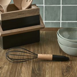 Perfect Chef Whisk Riviera Maison 474110