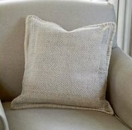 Clavel Pillow Cover 50x50 Riviera Maison 336740
