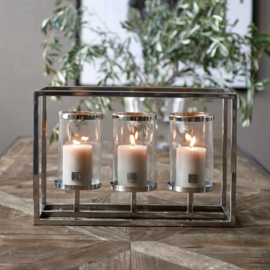 Atmosphere Candle Holder Riviera Maison 462150