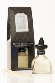 Small Reed Diffuser Sweet Grace bij Jolijt
