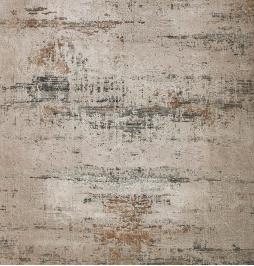 Vizcaya Vintage Carpet 290x200 Riviera Maison 418850