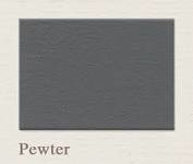 SALE Proefpotje 103 Pewter Painting the Past