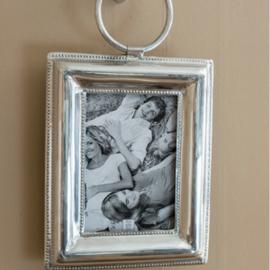 Cordoba Photoframe Rect 21x30 Riviera Maison 174290