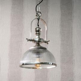 Brixton Factory Hanging Lamp Riviera Maison 428360