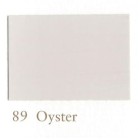 Painting the Past – 89 Oyster Houtverf Eggshell 750 ml