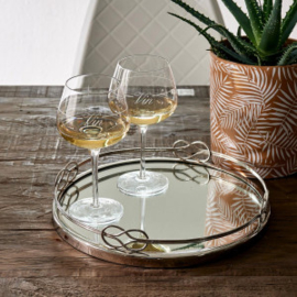 Paloma Serving Tray Riviera Maison 450370