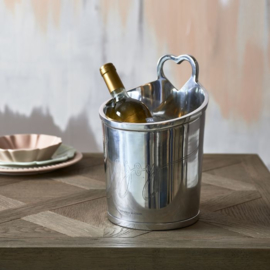 Enjoy Wine Cooler Riviera Maison 476340