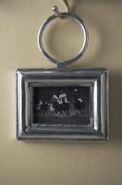 Cordoba Photoframe Rect liggend 15 x 10 Riviera Maison 187650