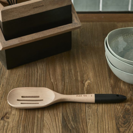 Perfect Chef Spatula Riviera Maison 474120