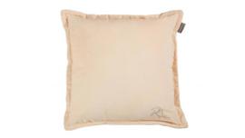 RM Milestone cushion Nude 43x43 kussen Riviera Maison (incl vulling)