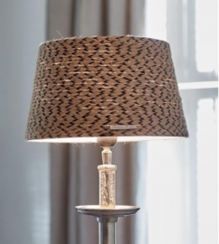 Sylt Summer Lampshade M Riviera Maison 335010