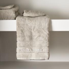 RM Hotel Stone Towel 100x50 Riviera Maison 466850