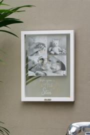 Little Star Photo Frame Riviera Maison 413910