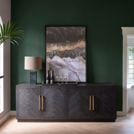 5th Avenue Dresser Riviera Maison 473160