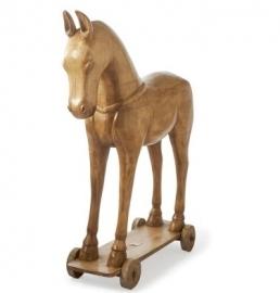 Jodphur Horse Riviera Maison 297690