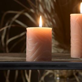 Desert Secrets Candle 7x10 Riviera Maison 473440