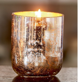 RM Scented Candle Sorrento Riviera Maison 342580