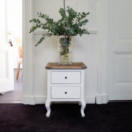 Driftwood Mini chest of Drawers Riviera Maison 167840