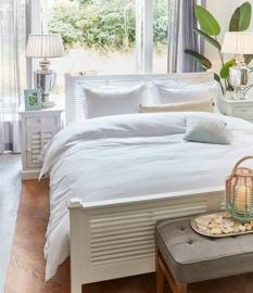 SALE dekbedovertrek Riviera Maison 240 x 200/220