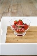 Salad and More Bowl 14cm Riviera Maison 240010