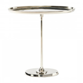 Kimberley End Table Riviera Maison 428720
