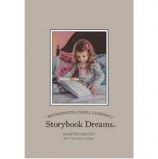 Geurzakje Storybook Dreams Bridgewater Candle Company