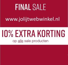 shop 10%
