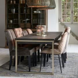 Marrakesh Rug  vloerkleed 290x200 Riviera Maison 467760
