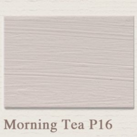 SALE Proefpotje P16 Morning Tea Painting the Past