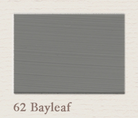 Painting the Past – 62 Bayleaf Houtverf Matt 750 ml