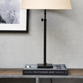 Soho House Table Lamp Riviera Maison 428350