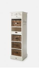 Rangez en Plus high cabinet Riviera Maison 252080