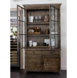 Hands Creek Cabinet Riviera Maison 304680