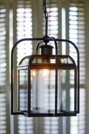 Boston Docks Hanging Lamp Riviera Maison 340640