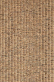 RM Wallpaper Rustic Rattan natural Riviera Maison 313930
