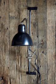 Davidson Long Wall Lamp Riviera Maison 382020