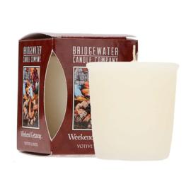 Weekend Getaway geurkaars Bridgewater Candle Company