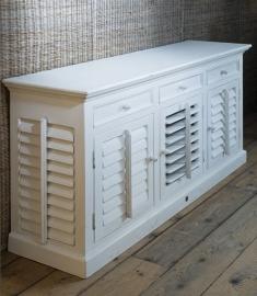 New orleans Dresser L Riviera Maison 120680