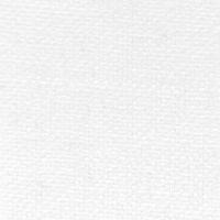 Hangkap Hogenas Helder wit (673) K.129.9.7.673