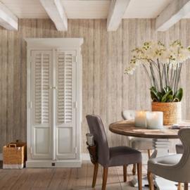 New Orleans Cabinet Riviera Maison 113120